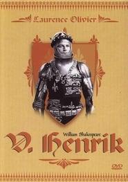 V. Henrik