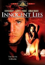 Innocent Lies Poster