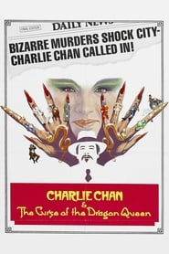 Charlie Chan and the Curse of the Dragon Queen Netflix HD 1080p