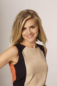 Eliza Coupe profile image 7