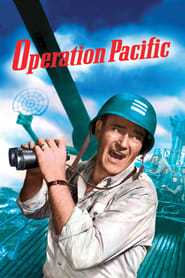 Operation Pacific (1951)