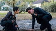 Preacher saison 3 episode 2 streaming vf