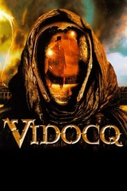 Vidocq en streaming
