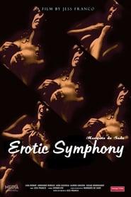 Sinfonía erótica Netflix HD 1080p