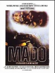 Mado Film in Streaming Completo in Italiano
