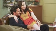2 Broke Girls saison 5 episode 19