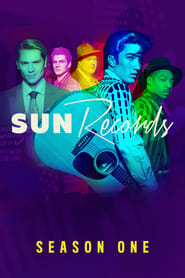 Streaming Sun Records poster