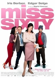 Miss Sixty Watch and get Download Miss Sixty in HD Streaming