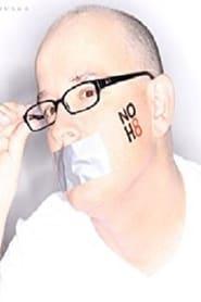 David DeCoteau profile image 2