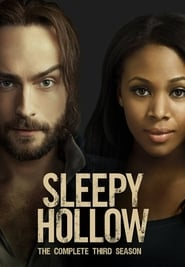 Watch Sleepy Hollow season 3 episode 18 S03E18 free
