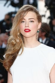 Amber Heard profile image 48