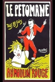 Le Petomane (1979)