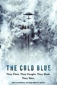 The Cold Blue