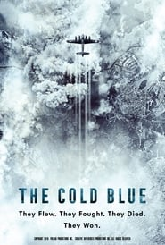 The Cold Blue Online