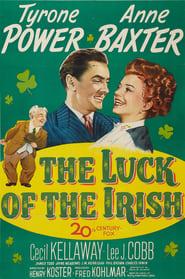 bilder von The Luck of the Irish
