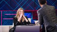 watch En Mode Salvail Episode 85 full online