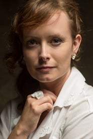 Lindsay Goranson