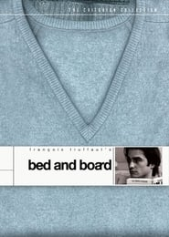 immagini di Bed and Board