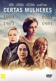 Certas Mulheres (2017) Blu-Ray 1080p Download Torrent Dub e Leg