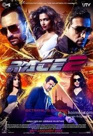Watch&nbspRace 2 (2013)&nbspFull Movie Streaming Online Free