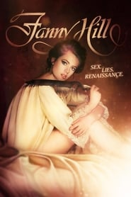 Fanny Hill Netflix HD 1080p