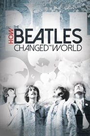 Imagen How the Beatles Changed the World