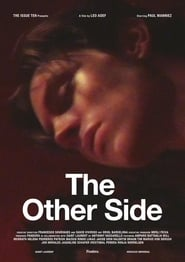 The Other Side (2017)