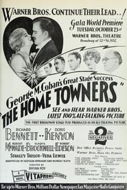 The Home Towners Watch and Download Free Movie in HD Streaming