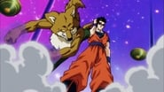 Dragon Ball Super saison 5 episode 4