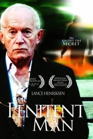 The Penitent Man (2010)