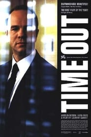L'emploi du temps Netflix HD 1080p