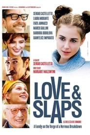 Love & Slaps