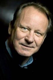 Stellan Skarsgård profile image 5
