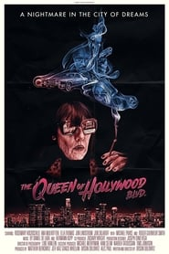 The Queen of Hollywood Blvd (2018) Watch Online Free