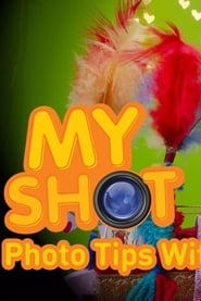 My Shot Photo Tips With Hilary