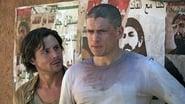 watch Prison Break season 5 Episode 4 online