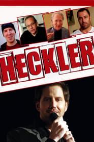 Watch Heckler Online Movie