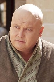How old was Conleth Hill in Game of Thrones