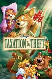 Watch Robin Hood online free streaming