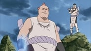 Naruto Shippūden Season 14 Episode 303 : Ghosts from the Past