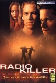 Radio Killer (2001)