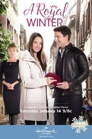 Watch A Royal Winter online free streaming
