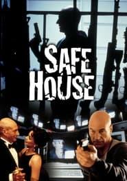 Safe House Viooz