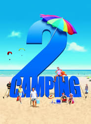 Camping 2 Watch and get Download Camping 2 in HD Streaming