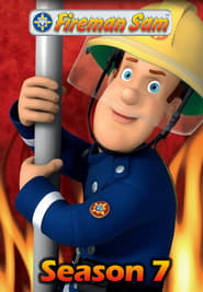 Fireman Sam streaming saison 7