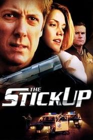 The Stickup Netflix HD 1080p