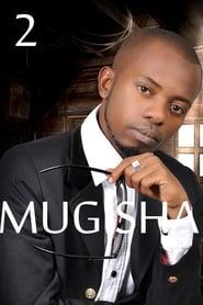 Mugisha 2