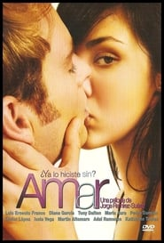Amar Film in Streaming Gratis in Italian