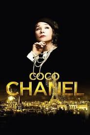 Coco Chanel