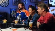 Comic Book Men saison 5 episode 10
